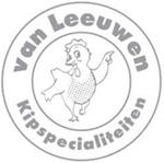van-leeuwen-kipspecialiteiten-logo